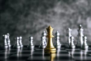 استراتژی چیست -24c3