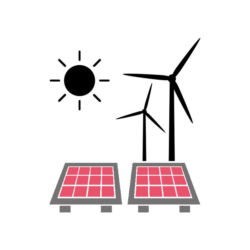 آیندهنگاری انرژی در لهستان