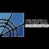 EURECA-2021